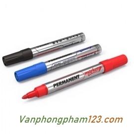 Bút lông dầu BIZ-PM01