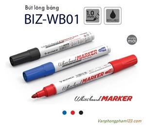 Bút lông bảng BIZ-WB01