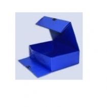 File hộp gấp 10cm EKE