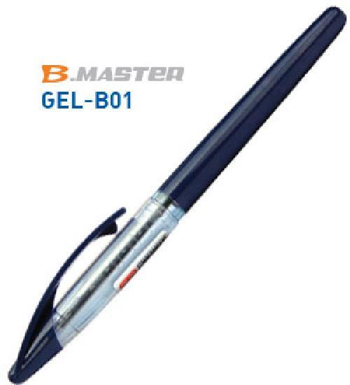 Bút bi Gel - B01 Master