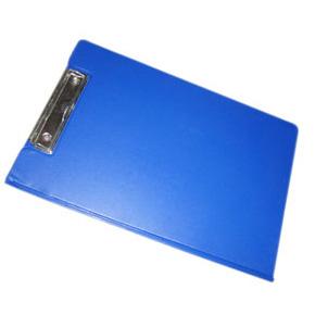 Trình ký 2 mặt xi màu xanh dương