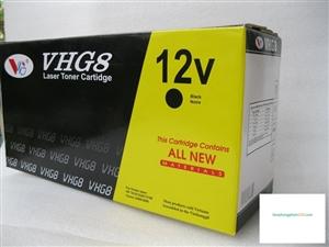 Hộp Mực in cho máy Canon LBP 2900/3000 (CRG 303)