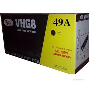 Hộp Mực cho máy in Canon LBP 3300 (CRG 308)