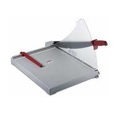 Bàn cắt giấy A3 KW TRio 13914