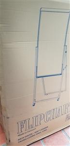 Bảng Flipchart 90x120cm
