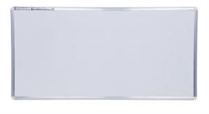 Bảng fooc 1.2x2.4m