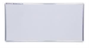 Bảng fooc 1.2x2m