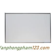 Bảng từ trắng 1.2x2.4