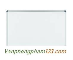 Bảng từ trắng 0.8x1.2m