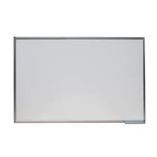 Bảng từ trắng 1.2x1.8m
