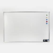 Bảng từ trắng 1.2x1.4m