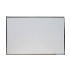 Bảng từ trắng 0.8x1.25