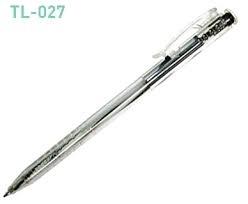 Bút bi TL 027 đen