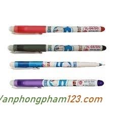 Bút lông kim FL04