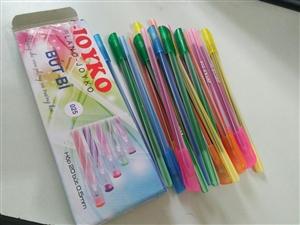 Bút nến dài Joyko