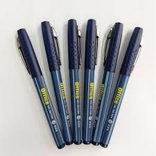 Bút nước Baoke 1048 1.0mm