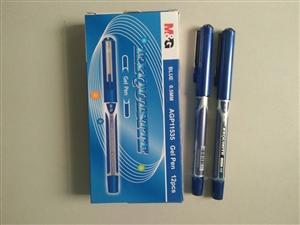 Bút nước M&G AGP 11535