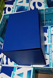 File hộp gấp 30cm