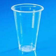 Cốc nhựa dùng 1 lần 400ml