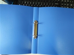 File còng nhẫn TC-532
