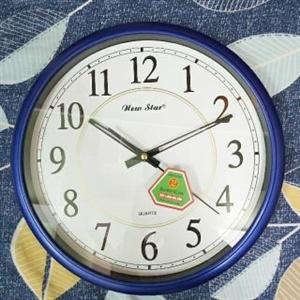 Đồng hồ New Star 32cm
