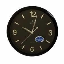 Đồng hồ treo tường Kashi K106