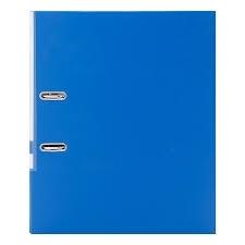File còng FC 5cm Deli W38168
