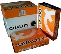 Giấy Quality A4 70