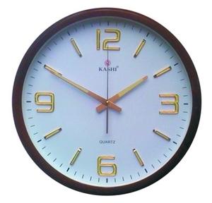 Đồng hồ KN-82
