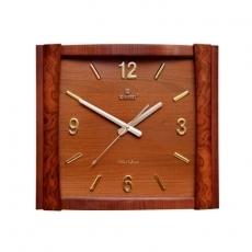 Đồng hồ KN 207n ( 40x36)