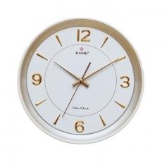 Đồng hồ KN208W(DK34)