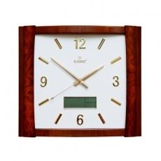 Đồng hồ KN 217T (40x36)