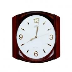 Đồng hồ KN47T (32x34)