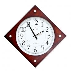 Đồng hồ KN636K