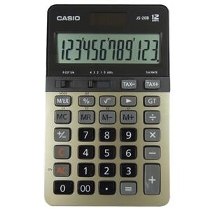 Máy tính Casio JS 20B