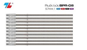 Ruột bút bi BPR-08