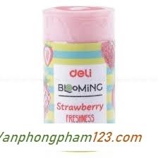 Tẩy hoa quả Deli H01400