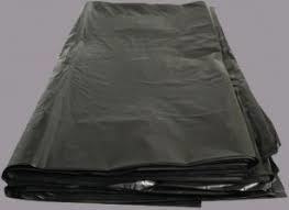 Túi ni lông đen 30kg