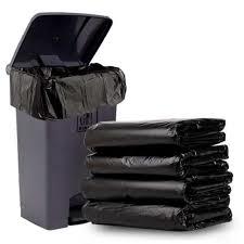 Túi rác công nghiệp 80x120