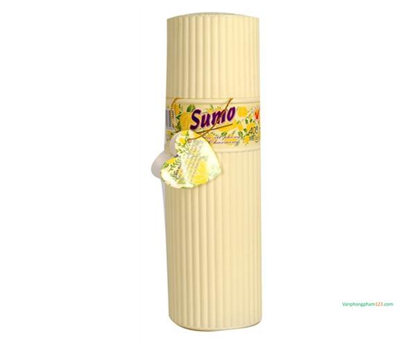 Xịt phòng Sumo Charming 400ml