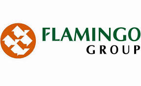 Tập đoàn Flamingo