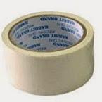 Băng dính giấy 5cm dày
