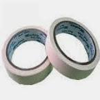 Băng dính giấy 1cm