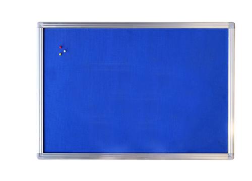 Bảng ghim 60x80cm