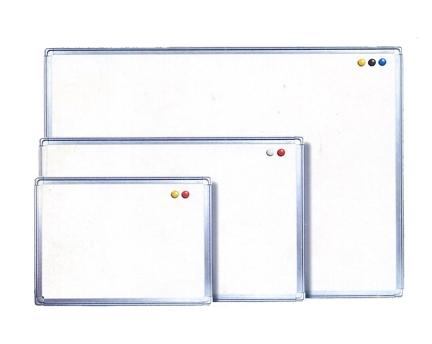 Bảng từ trắng 60x80