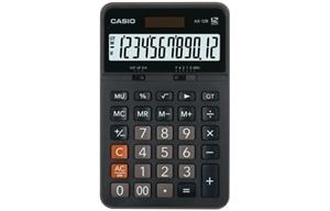 Máy tính Casio AX12B