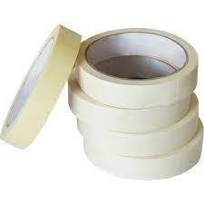 Băng dính giấy 1.5cm