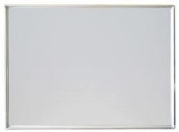 Bảng fooc trắng 1.2x1.5m