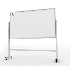 Bảng từ trắng 1x1.5m