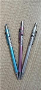Bút chì kim Deli 0.7mm 998